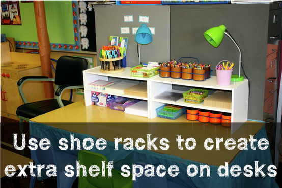 Classroom Organization Ideas For Special Education : Education articles best value copy